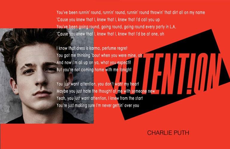 charlie-puth-attentin-sarki-sozu-lyrics-turkcesi