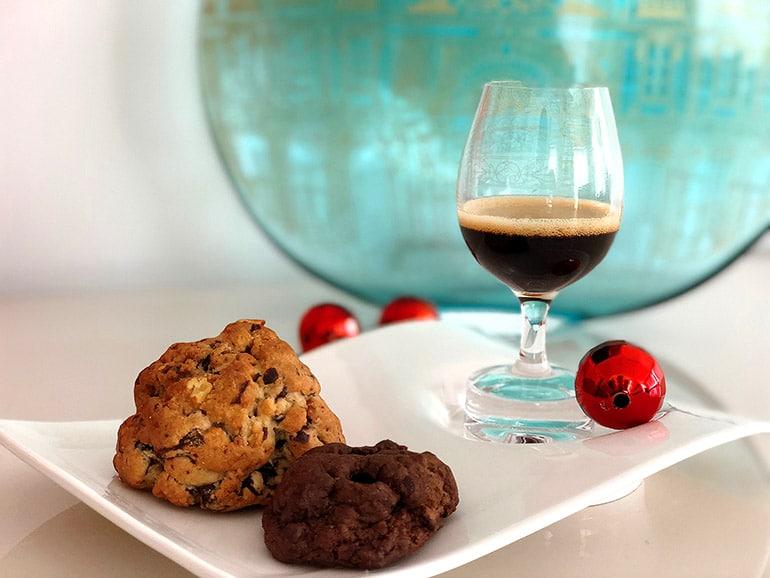 muhtesem-cikolatali-kurabiye-cevizli-vanilyali-nespresso