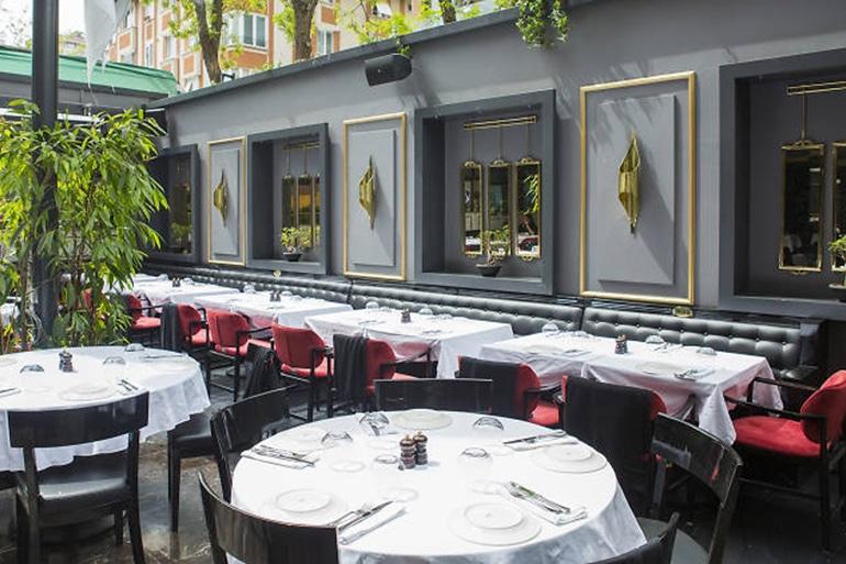 brasserie-noir-suadiye-sevgililer-gunu-mekan-tavsiye