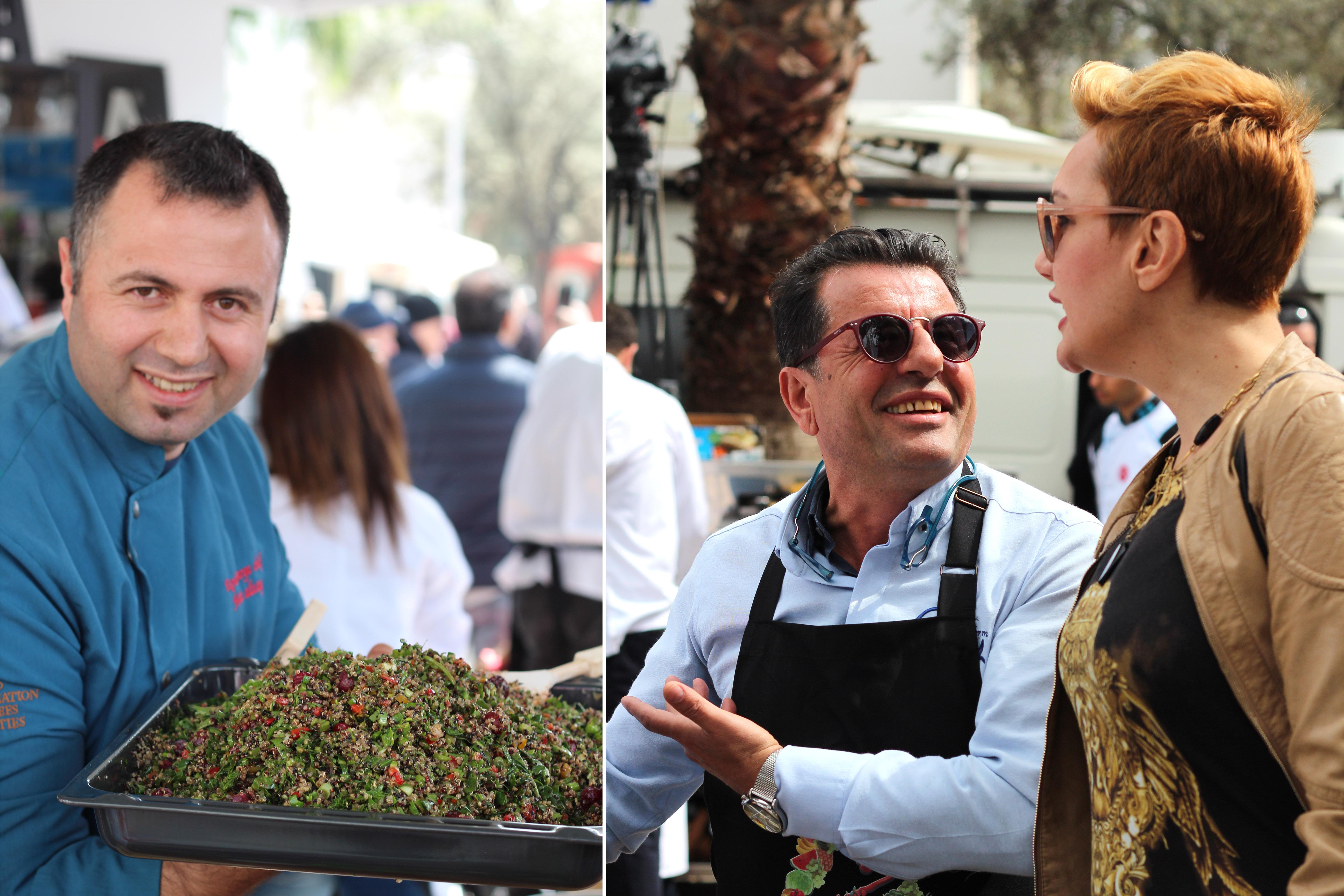 bodrum-aci-ot-festivali-kinoa-salatasi-usengec-sef