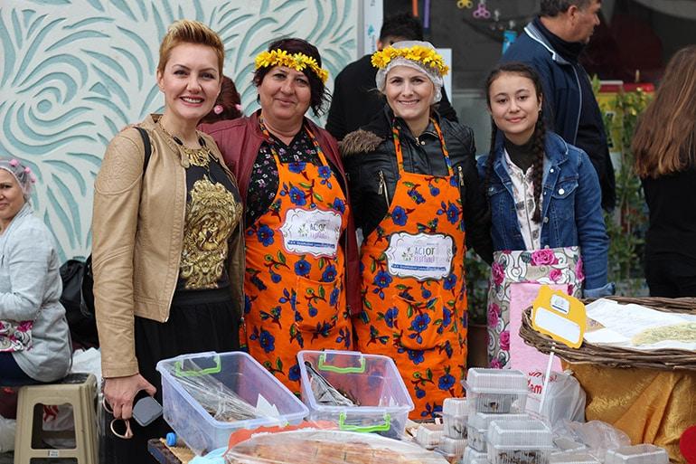 bodrum-aci-ot-festivali-usengec-sef